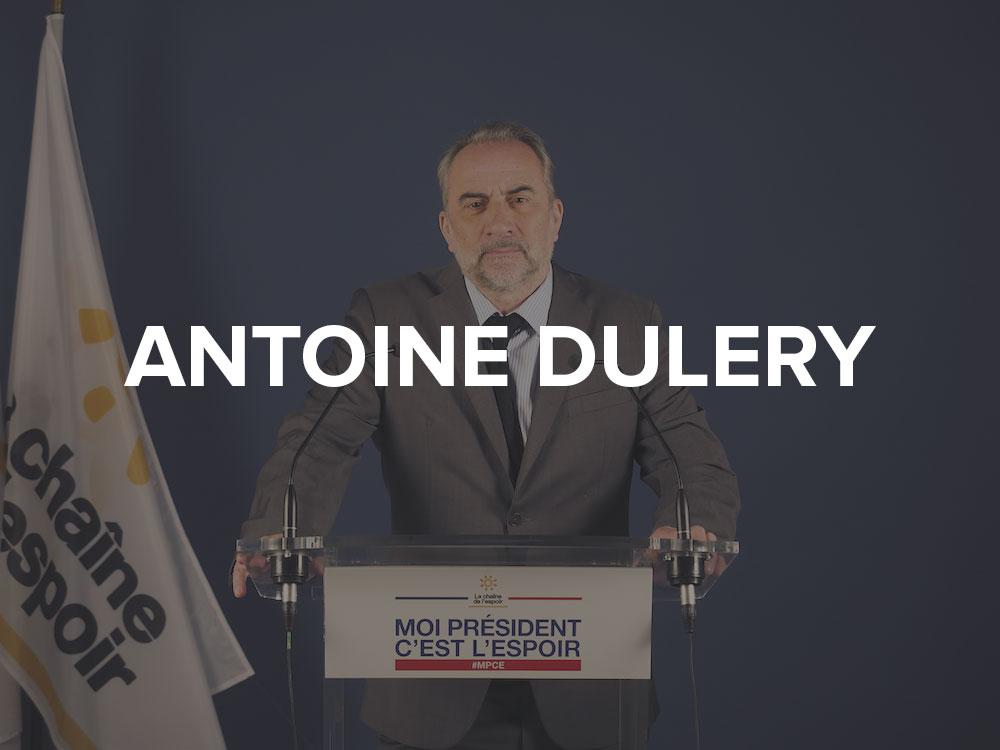 Dulery