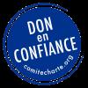 ComiteCharte_Don_logo_RVB1