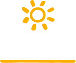 logo-blanc-chaine-de-l-espoir